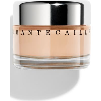 Chantecaille Future Skin Gel Foundation - Vanilla