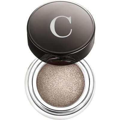 Chantecaille Mermaid Eye Color -