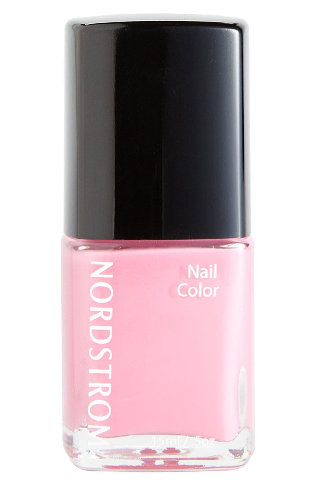 ,                             Nail Color,                             Main thumbnail 65, color,                             694