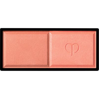 Cle De Peau Beaute Cheek Color Duo Refill - 103