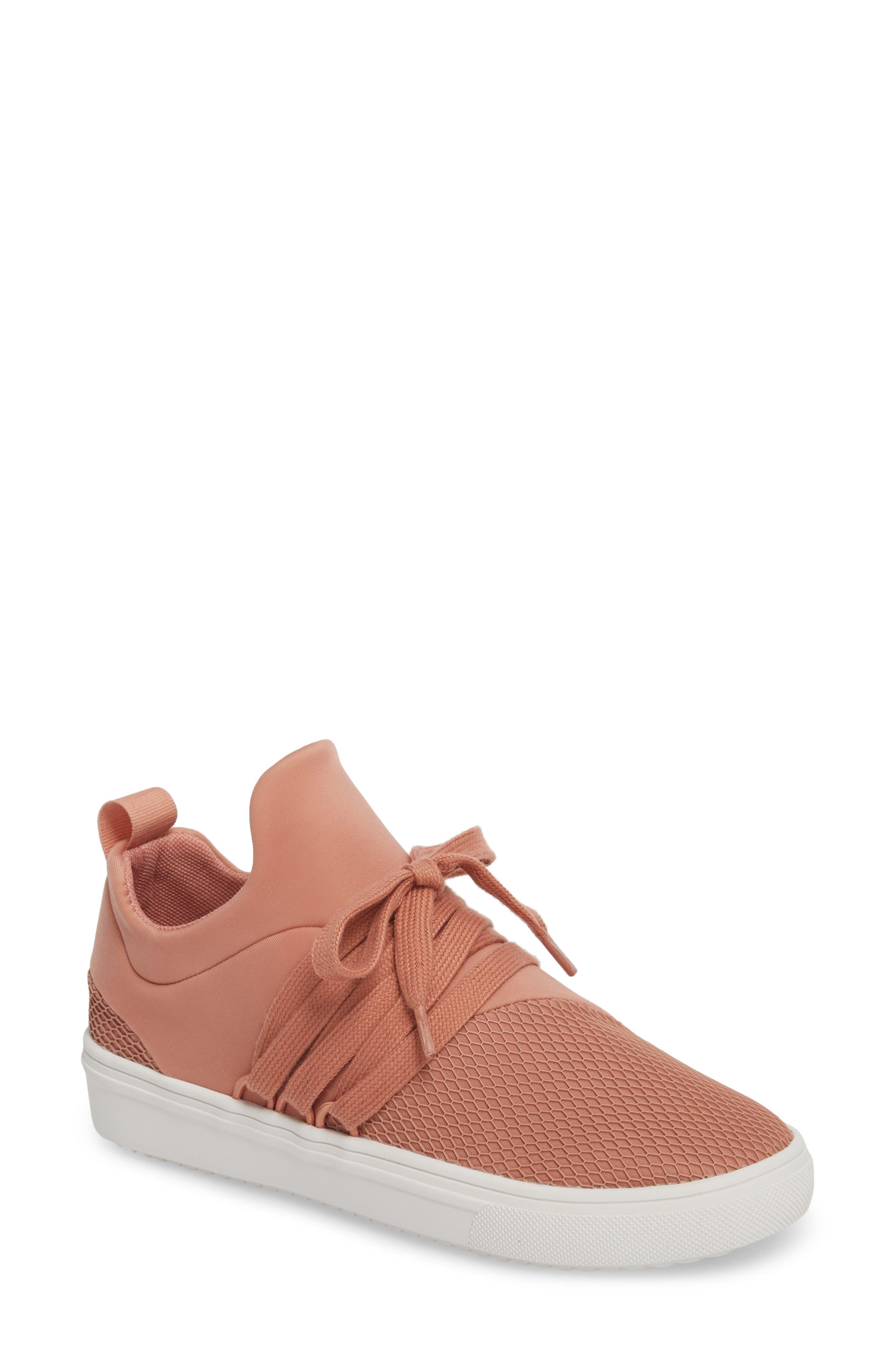 ,                             Lancer Sneaker,                             Main thumbnail 7, color,                             250