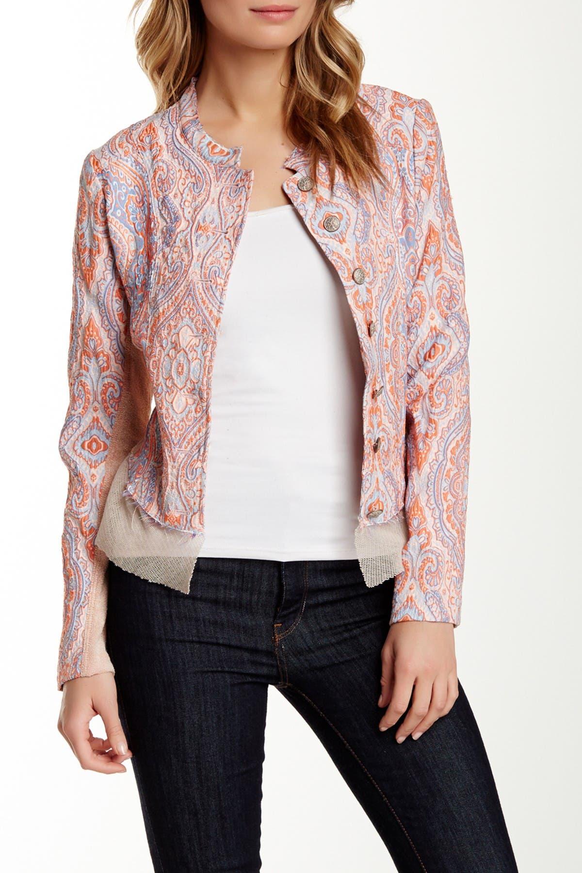 Image of ARATTA Sweet Memories Jacket
