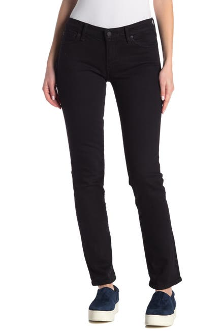 """Image of Lucky Brand Sweet Straight Cut Jeans - 32"""" Inseam"""
