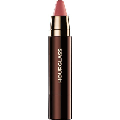 Hourglass Girl Lip Stylo Lip Crayon - Seeker