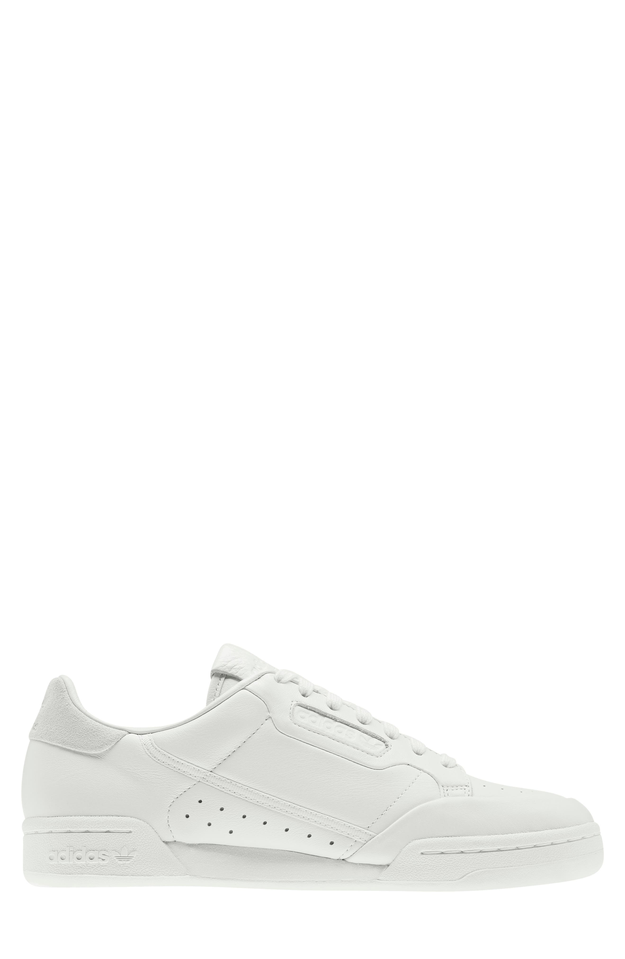 adidas Continental 80 Sneaker (Men
