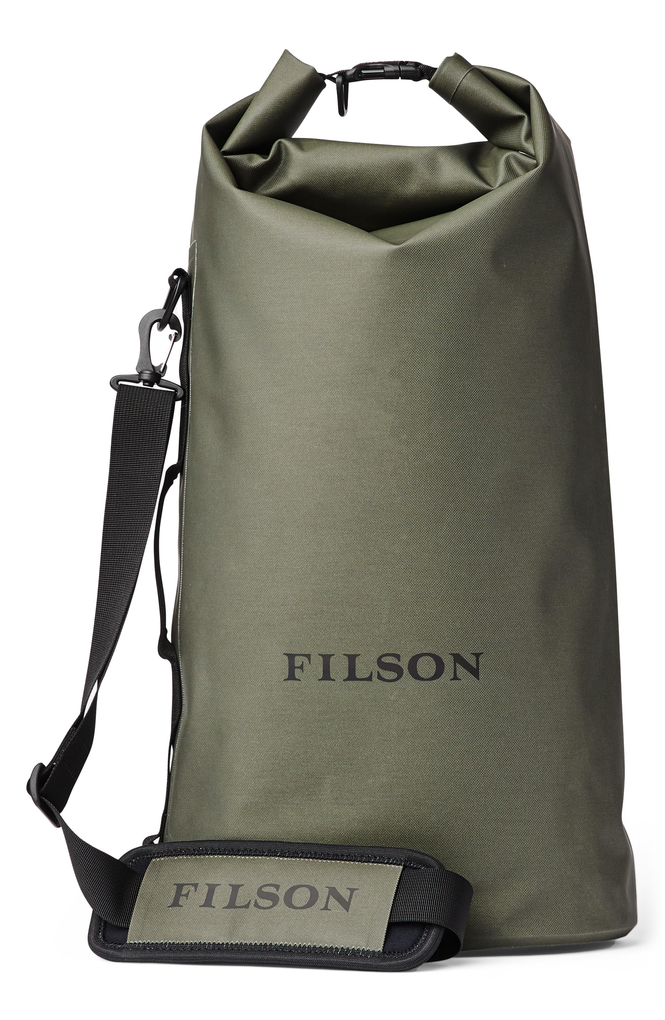Water Repellent Dry Bag