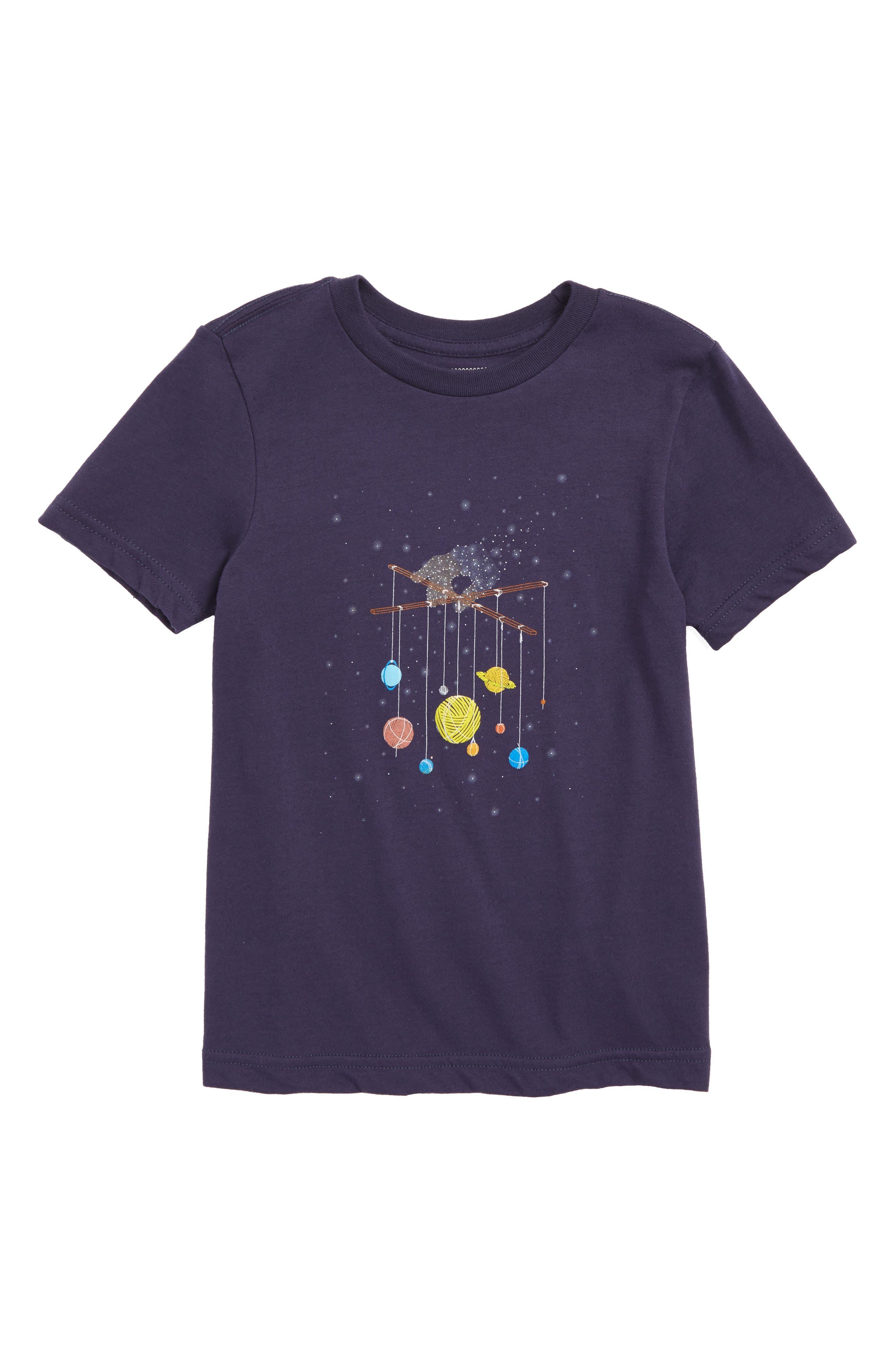 ,                             Short Sleeve Graphic T-Shirt,                             Main thumbnail 11, color,                             410