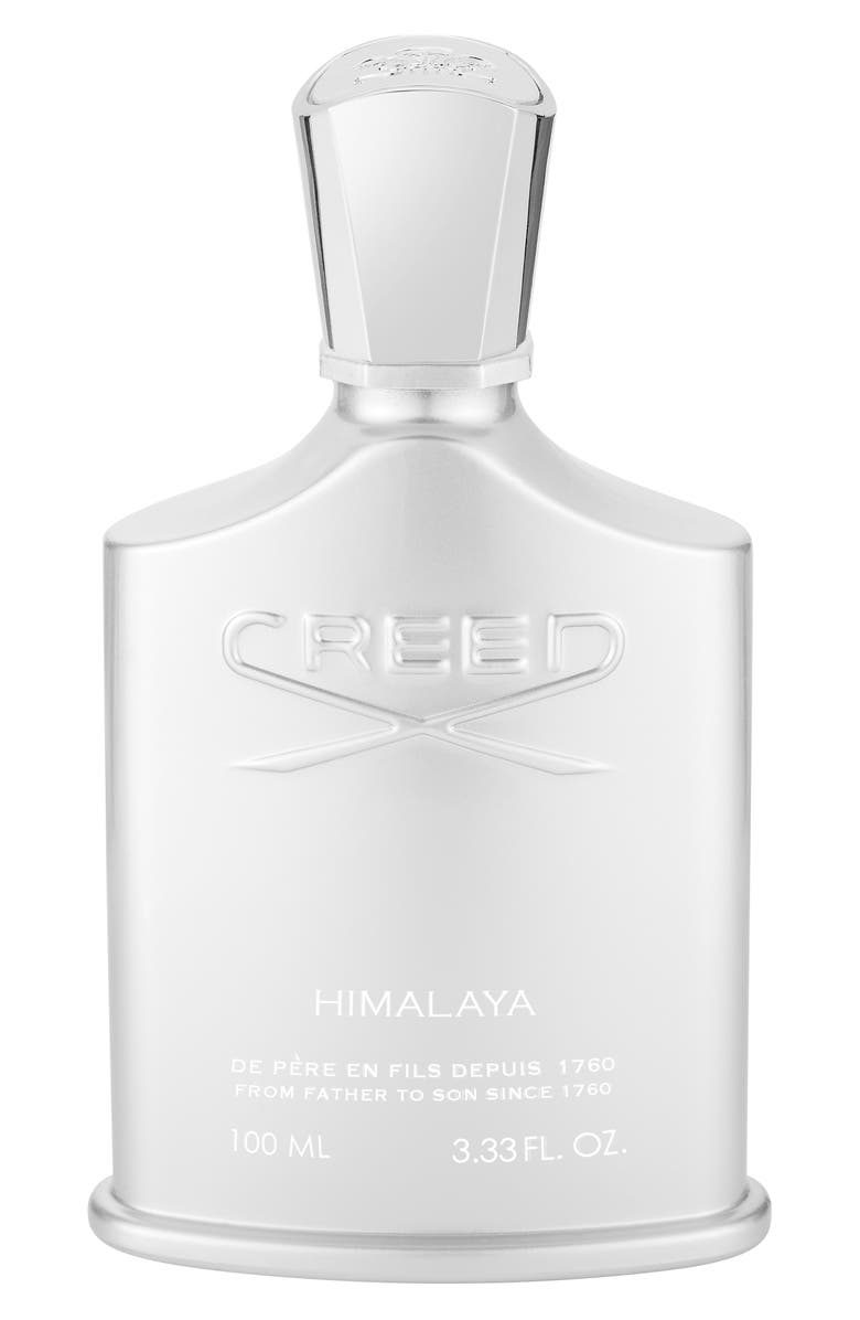CREED Himalaya Fragrance, Main, color, NO COLOR