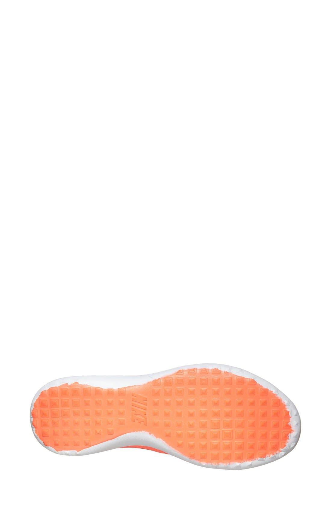 ,                             'Juvenate' Sneaker,                             Alternate thumbnail 293, color,                             800