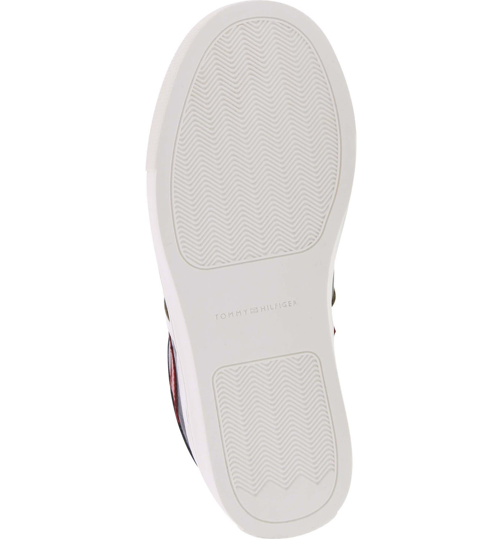 32206c23 Tommy Hilfiger Reece Jacob Sneaker (Toddler, Little Kid & Big Kid) |  Nordstrom