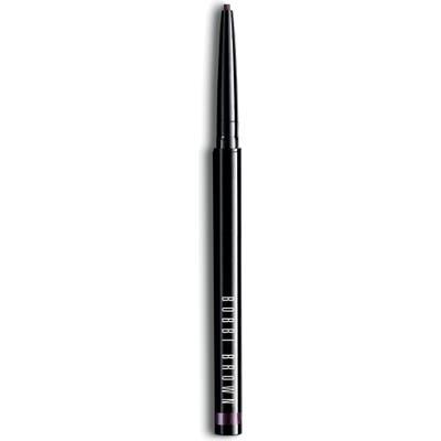Bobbi Brown Long-Wear Waterproof Eyeliner - 06 Black Chocolate