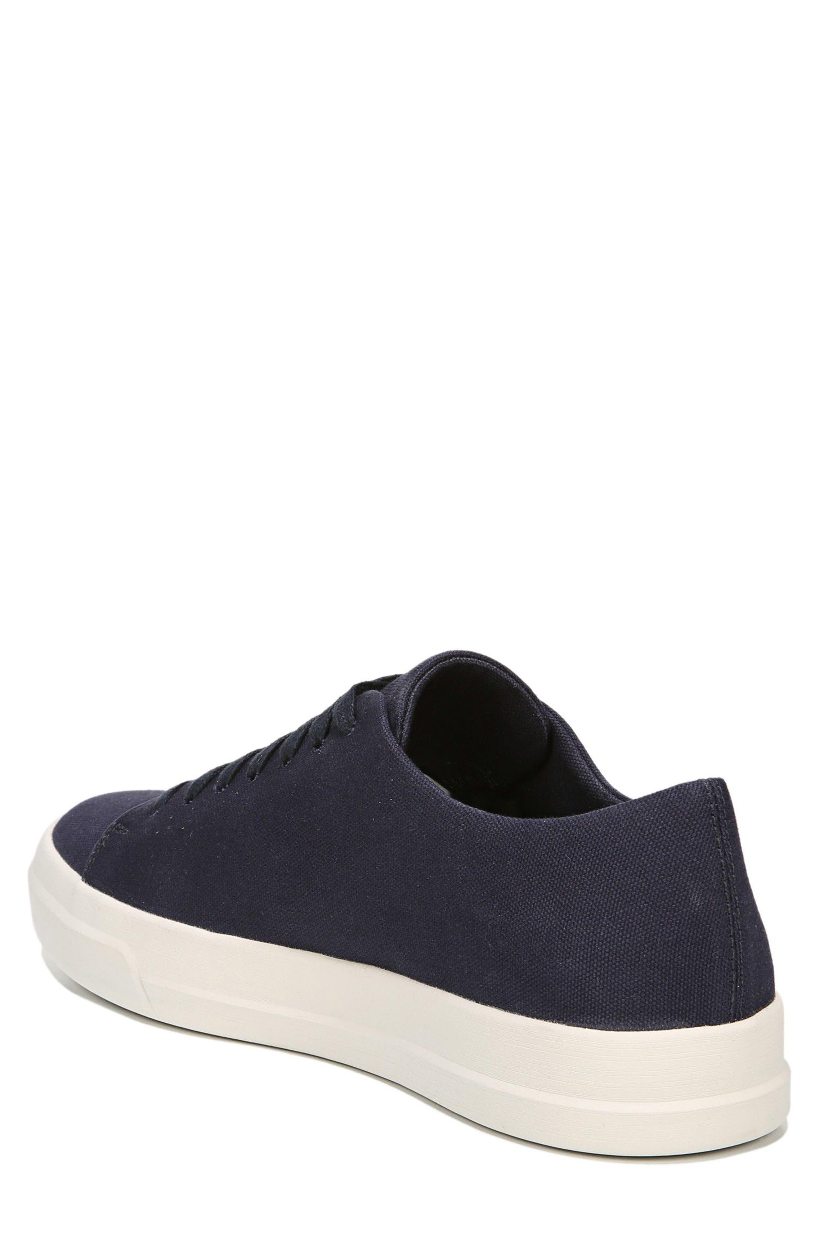 ,                             Copeland Sneaker,                             Alternate thumbnail 44, color,                             401