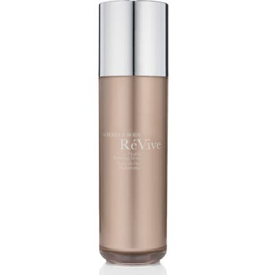 Revive Superieur Body Nightly Renewing Serum