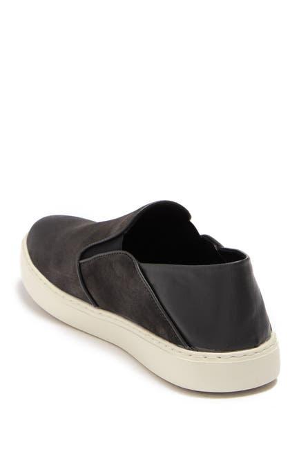 Image of Kenneth Cole Reaction Irwin Flex Slip-On Sneaker