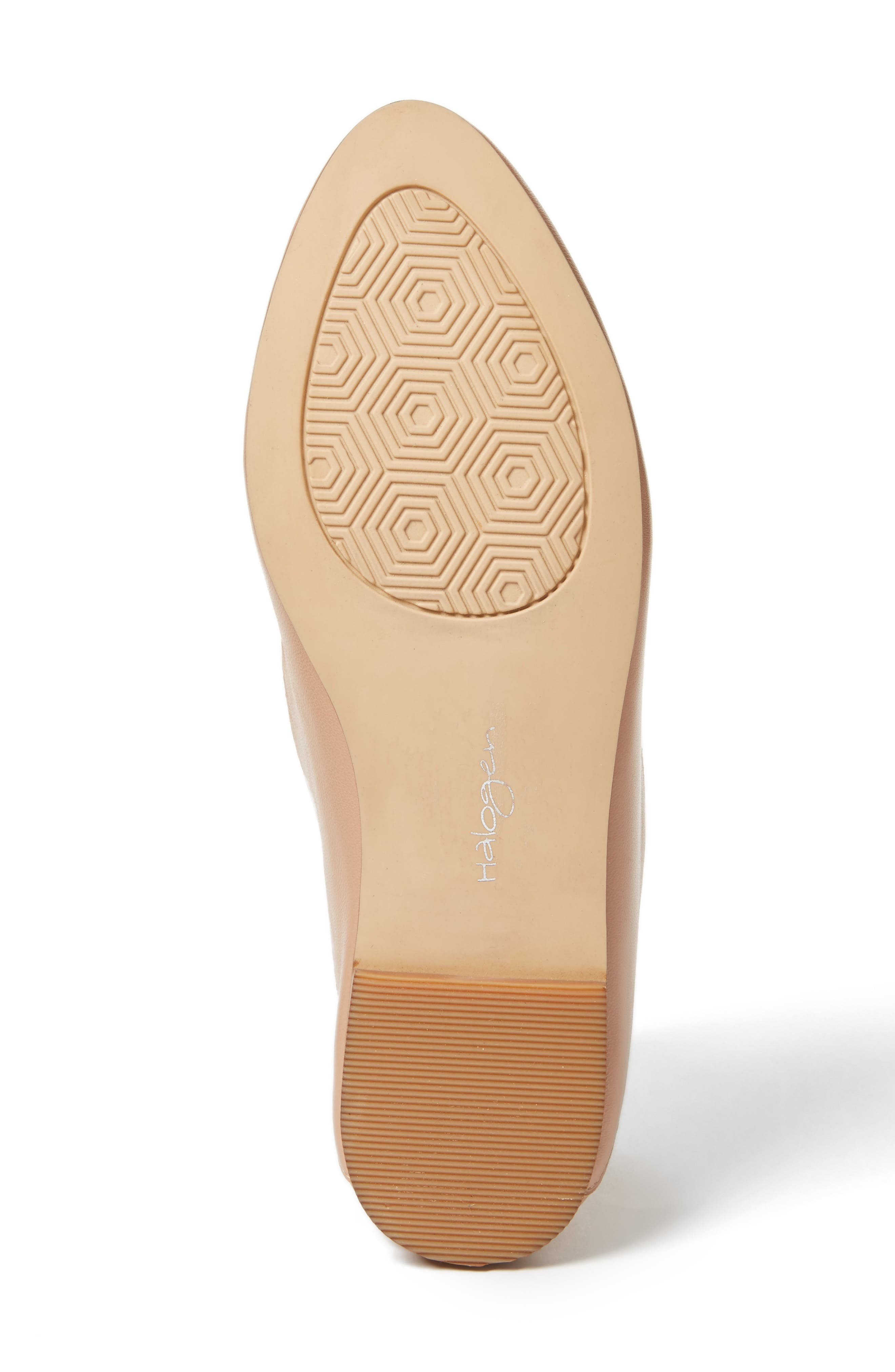 ,                             Sylvia Loafer,                             Alternate thumbnail 37, color,                             235