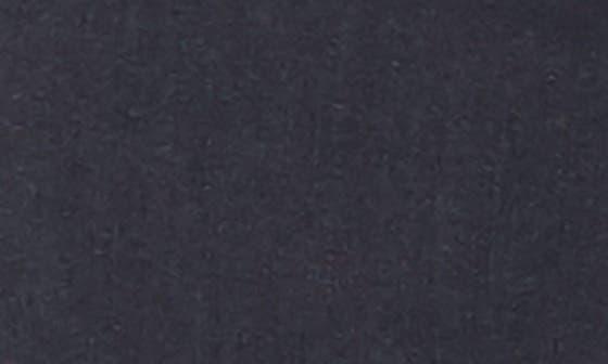 BLACK SIDE STRIPE