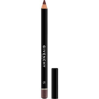 Givenchy Magic Khol Eyeliner Pencil - 15 Coffee