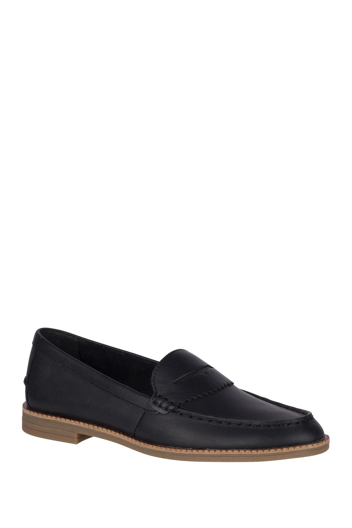 Sperry | Waypoint Penny Loafer