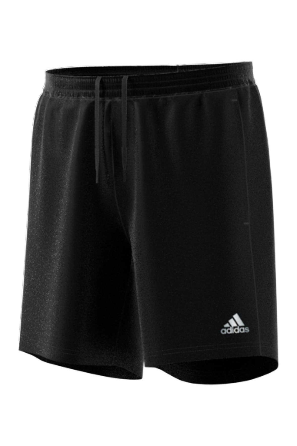 Image of adidas Run It Shorts