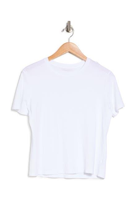Image of John Elliott High Twist Classic T-Shirt