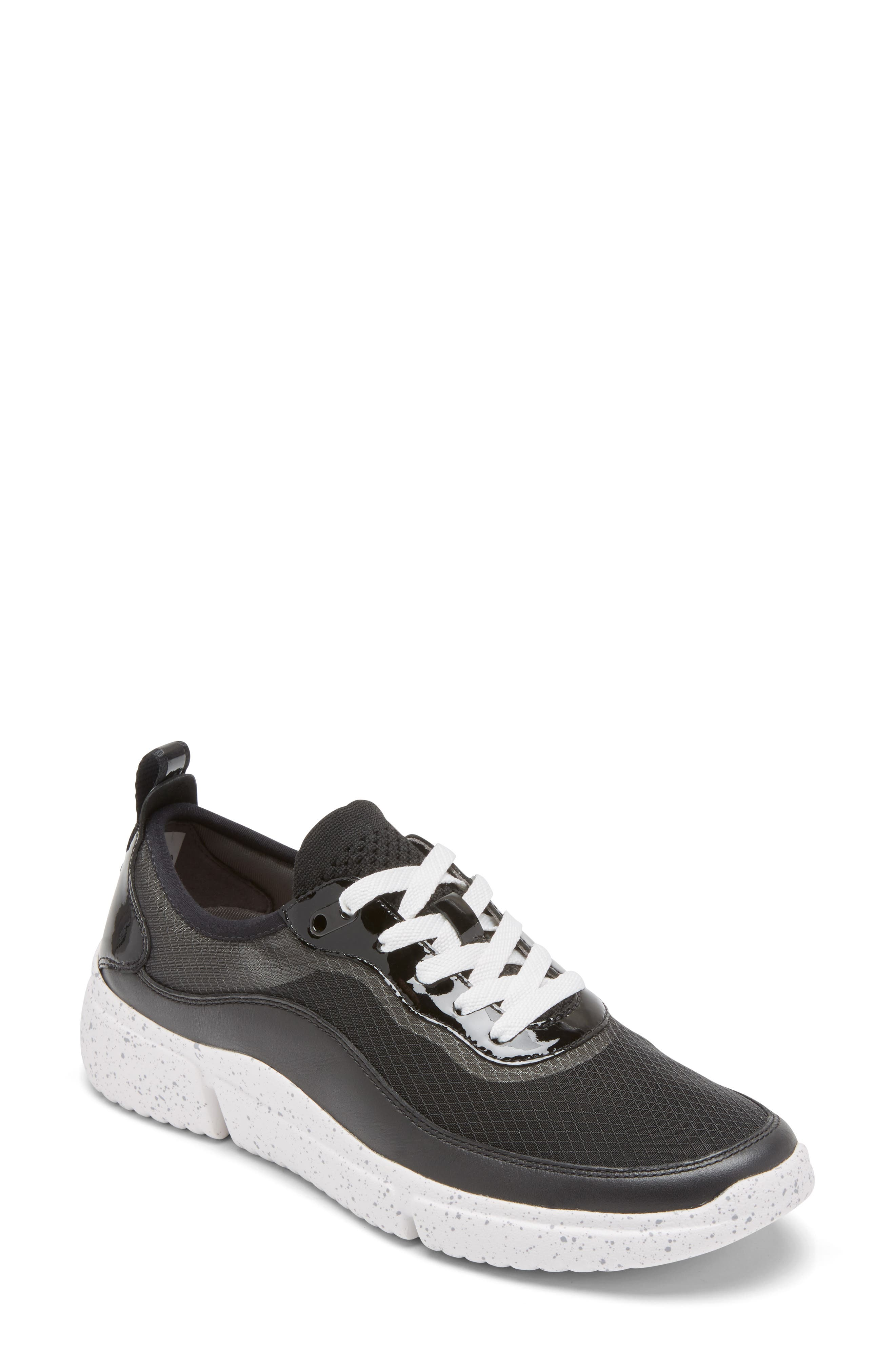 Image of Rockport R-Evolution Trainer Sneaker - Wide Width Available
