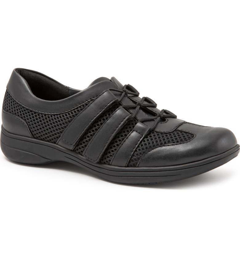 TROTTERS Joy Slip-On Sneaker, Main, color, 017