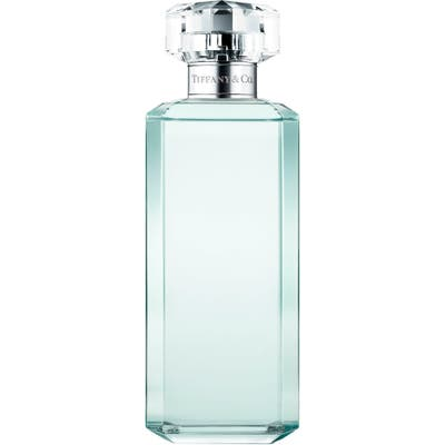 Tiffany & Co. Tiffany Perfumed Shower Gel