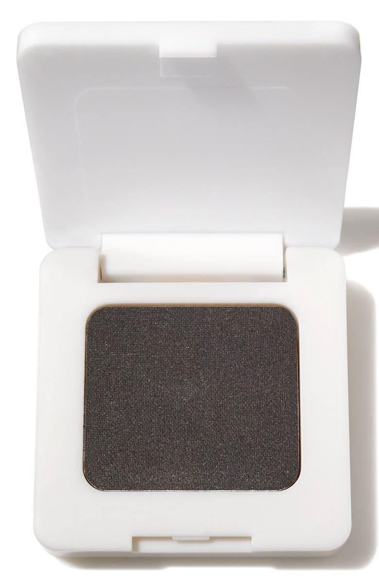 RMS BEAUTY Swift Shadow, Main, color, TWILIGHT MADNESS TM-24