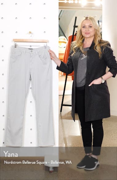 Charisma Relaxed Fit Pants, sales video thumbnail