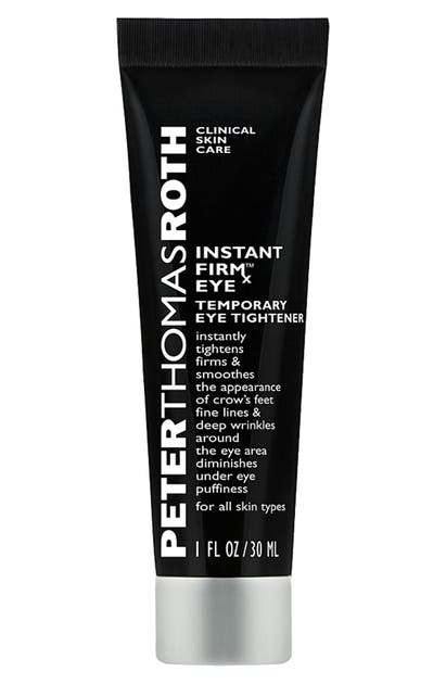 Peter Thomas Roth INSTANT FIRMX EYE TREATMENT, 1 oz