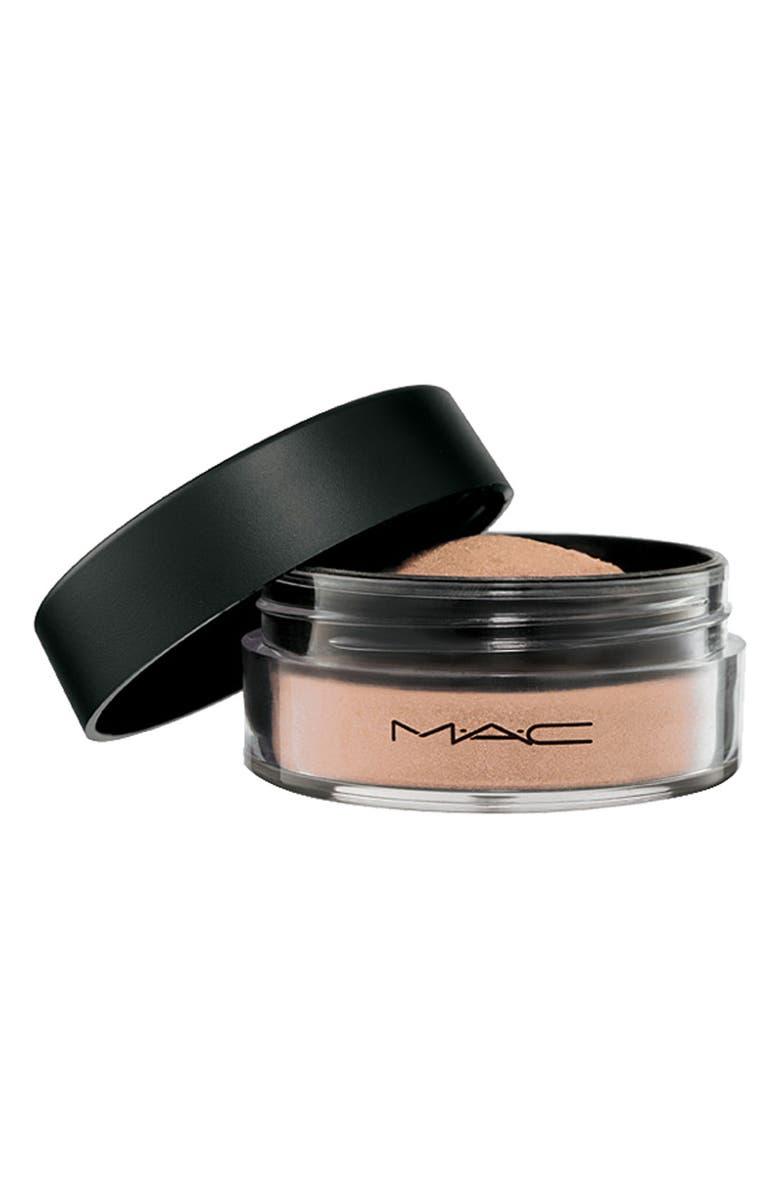 MAC COSMETICS M·A·C 'Magically Cool' Liquid Powder, Main, color, 250