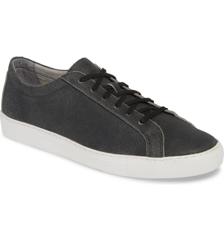 TCG Kennedy Low Top Sneaker, Main, color, 001