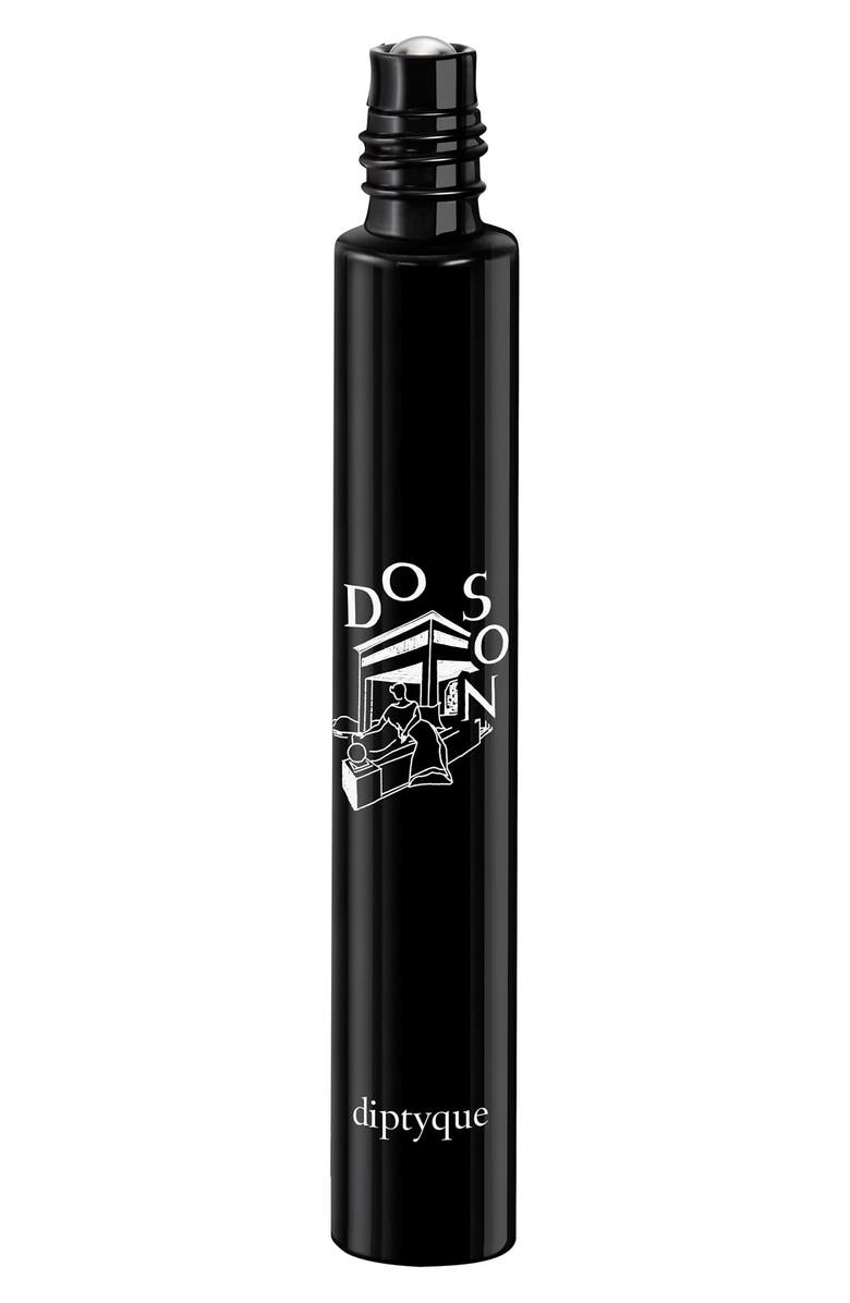 DIPTYQUE Do Son Perfume Oil Roll-On, Main, color, 000