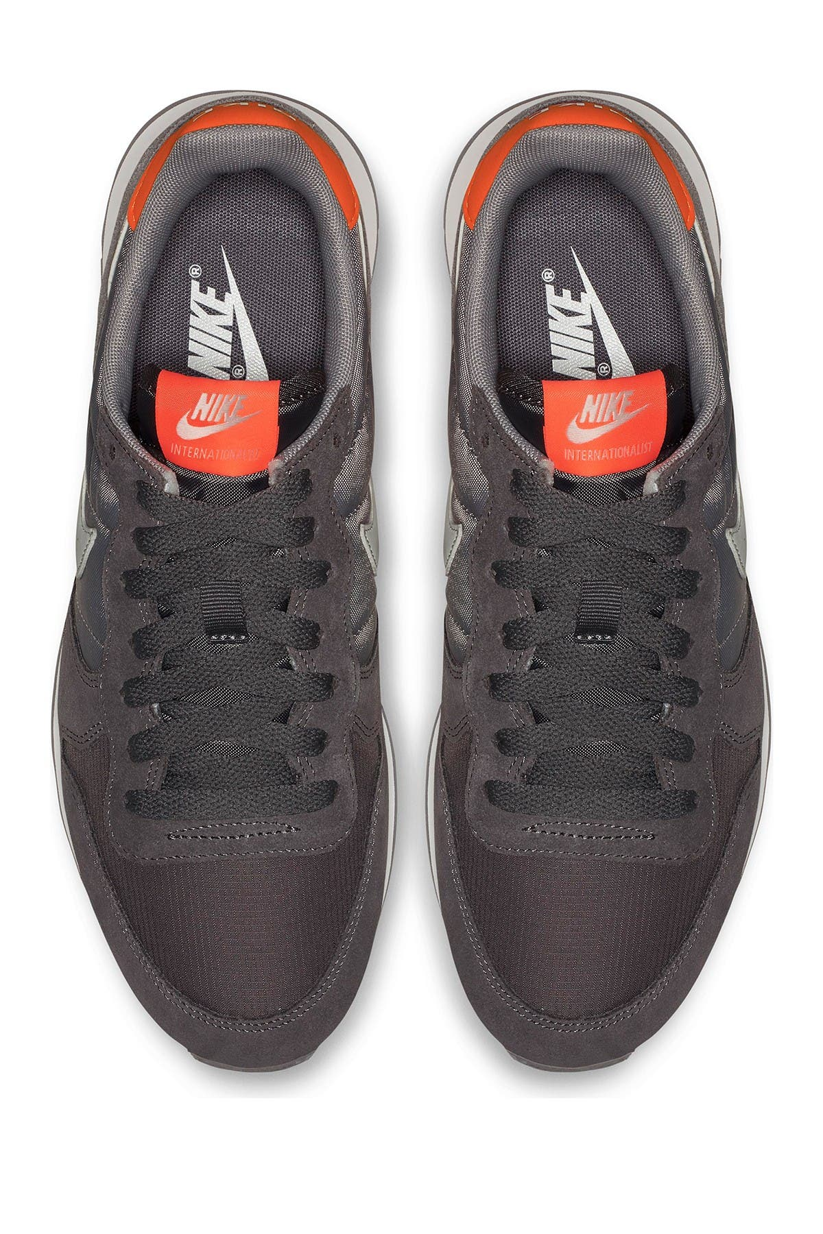 Nike | Internationalist Running Sneaker