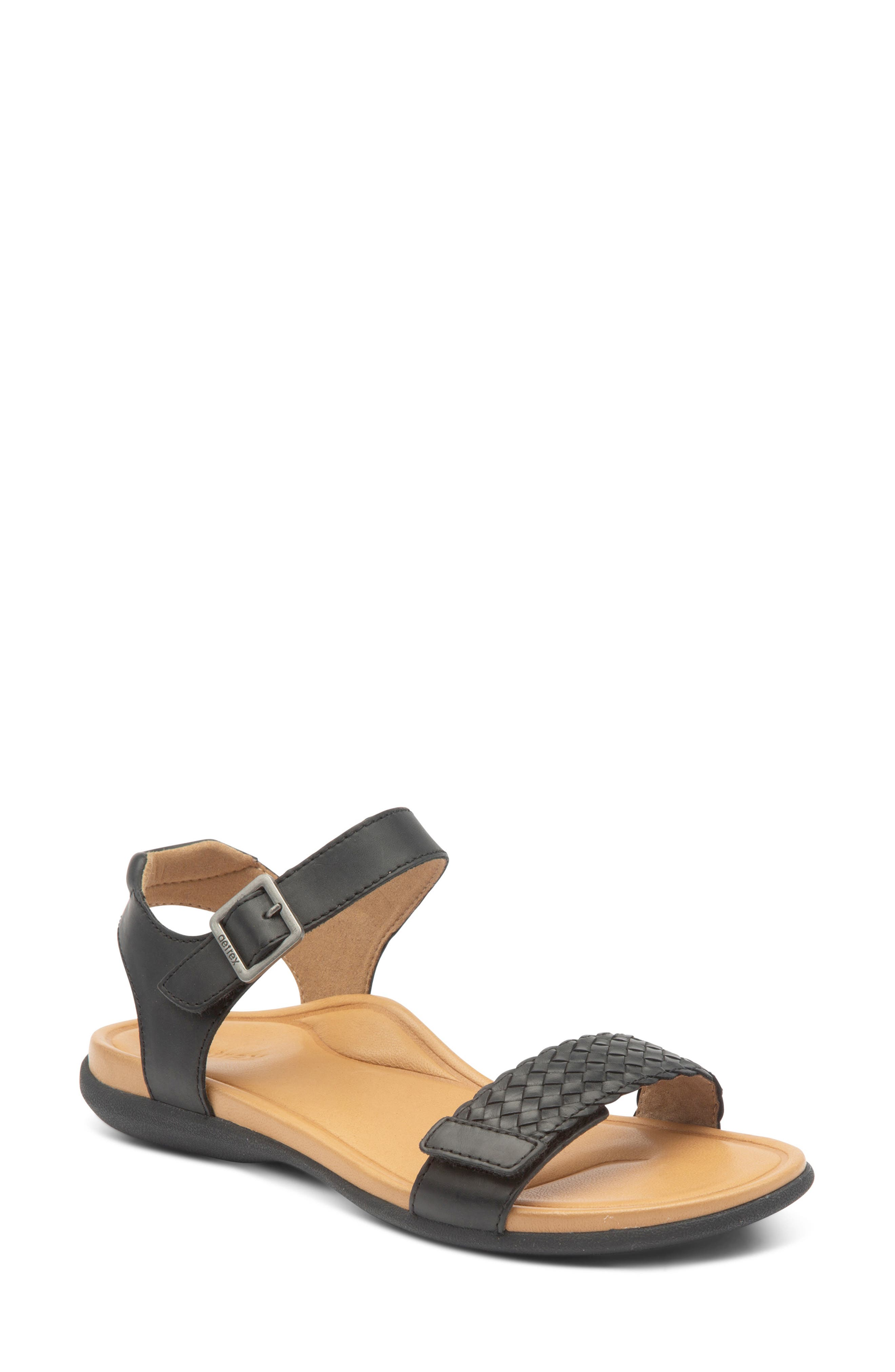 Lucy Sandal