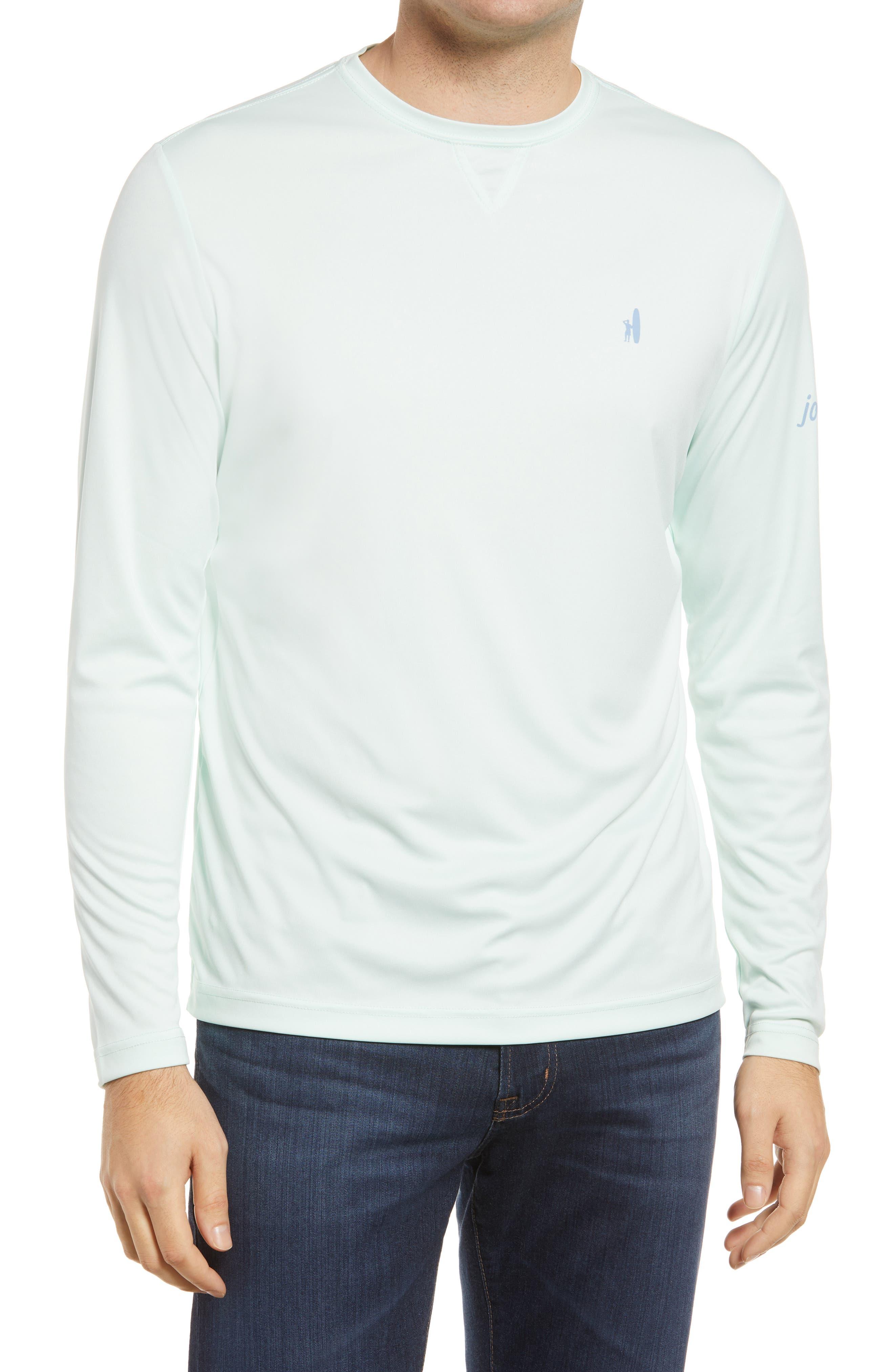 Sun Daze Long Sleeve T-Shirt