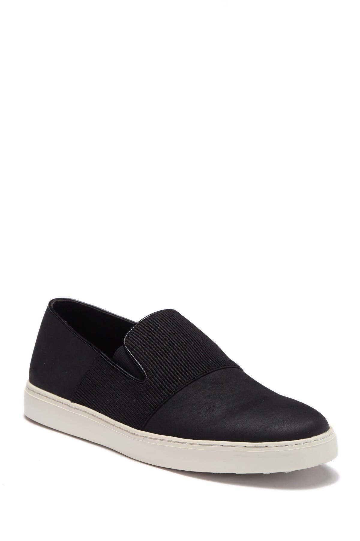 Image of Kenneth Cole Reaction Textured Slip-On Sneaker