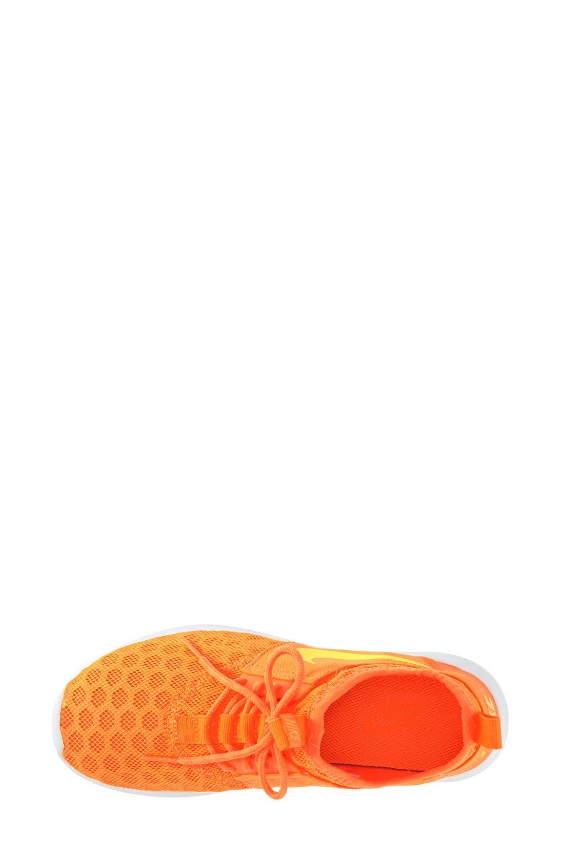 ,                             'Juvenate' Sneaker,                             Alternate thumbnail 298, color,                             801