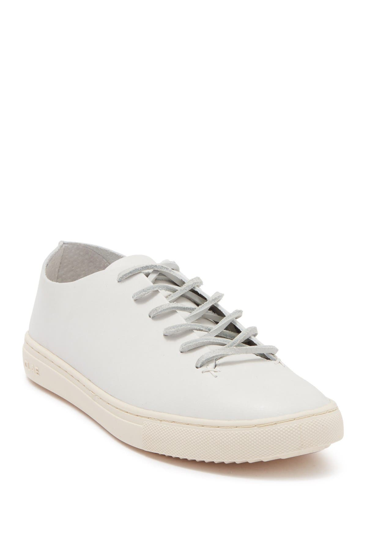 Image of Clae One Piece Sneaker