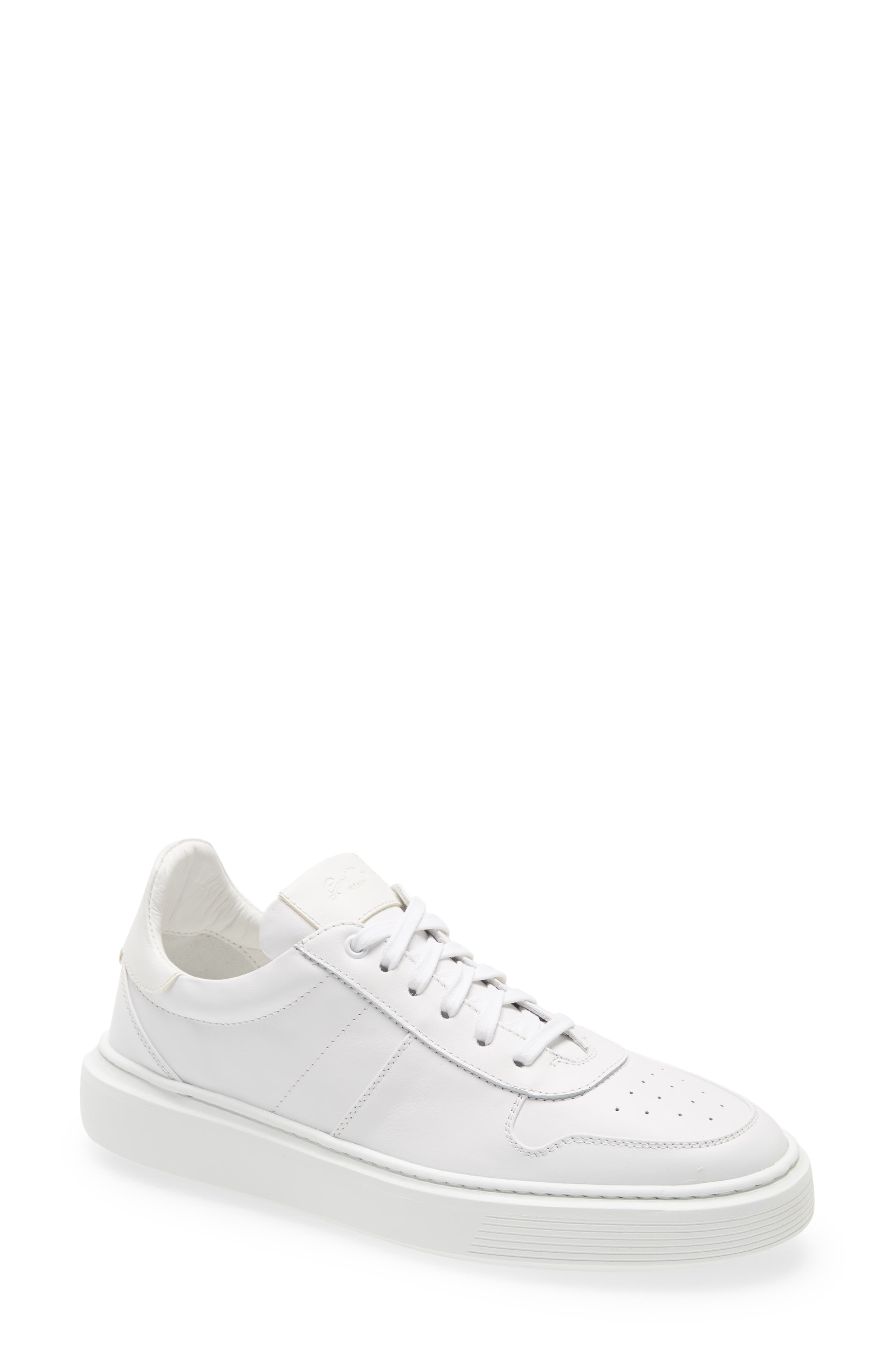 Legend London Pro 2.0 Sneaker
