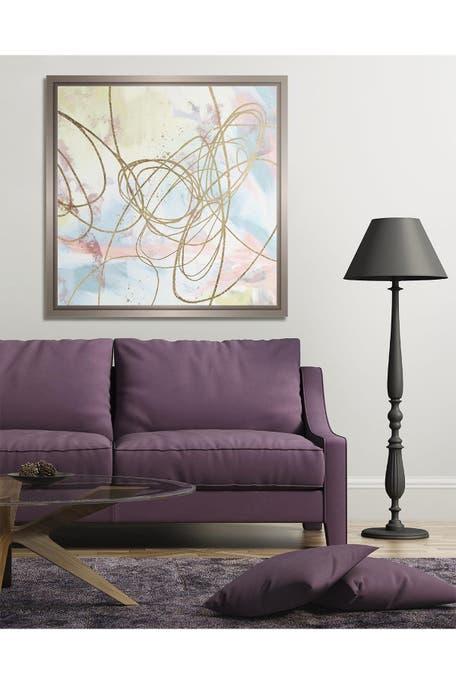 Canvas Art Nordstrom Rack