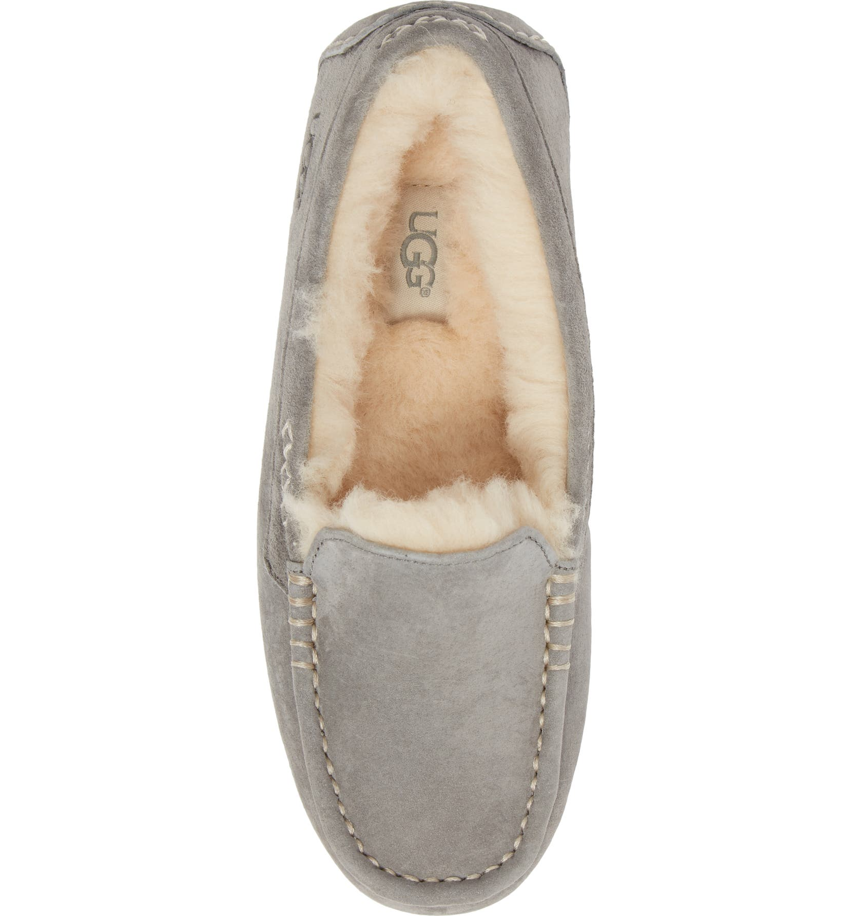 0dad307e851 Ansley Water Resistant Slipper