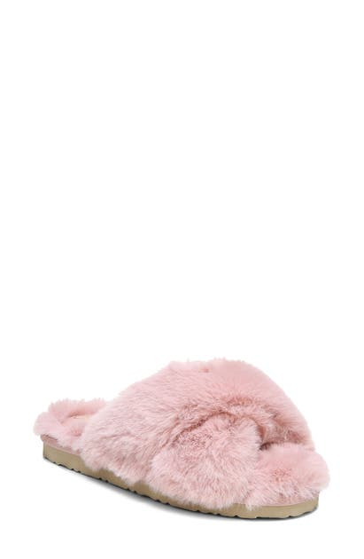 Sam Edelman JEANE SLIPPER