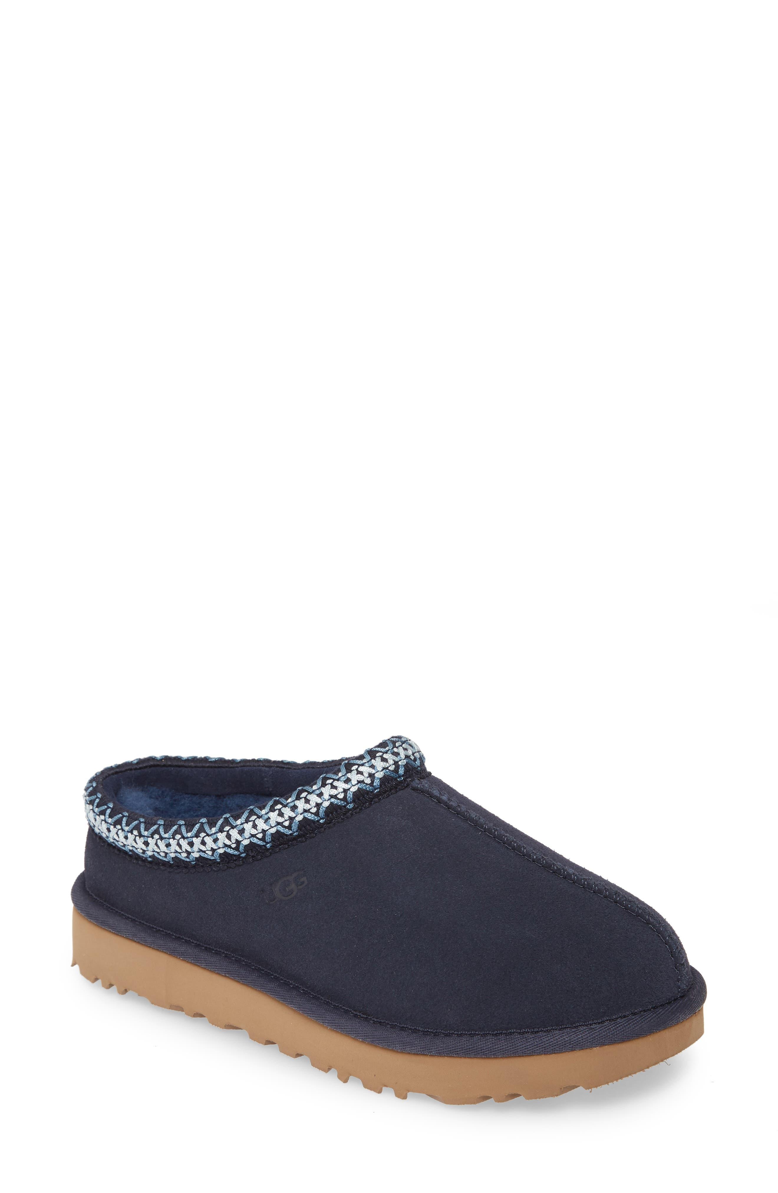 UGG® 'Tasman' Slipper (Women)