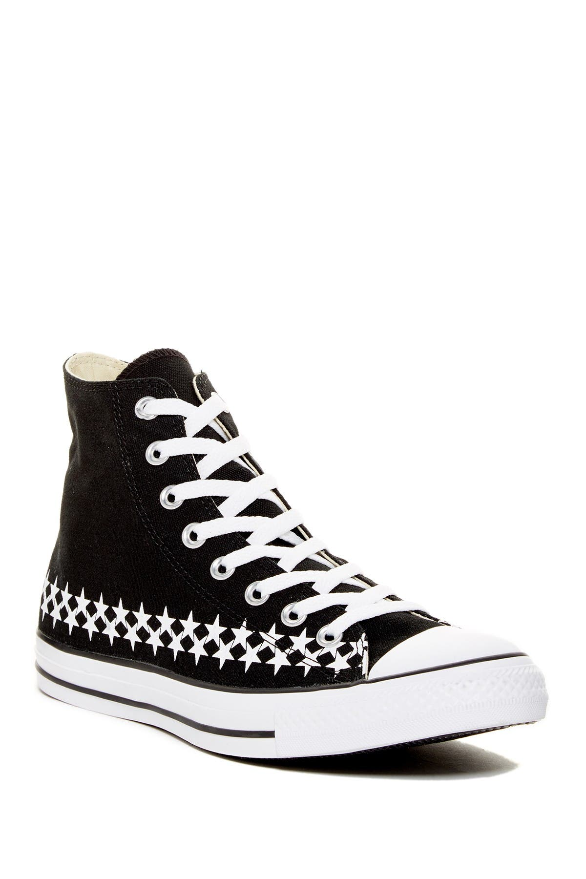 Image of Converse Chuck Taylor