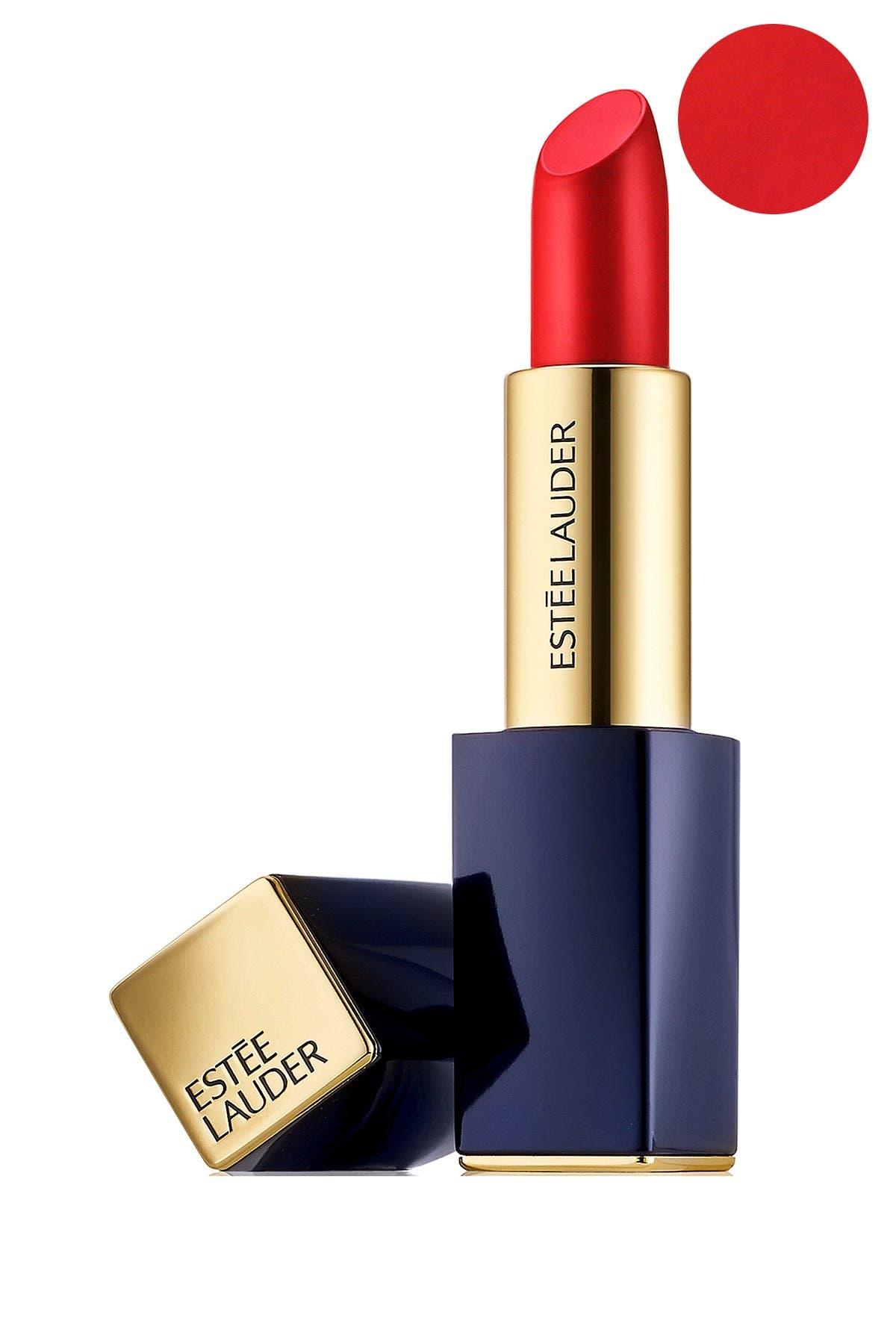 Image of Estee Lauder Pure Color Envy Sculpting Lipstick