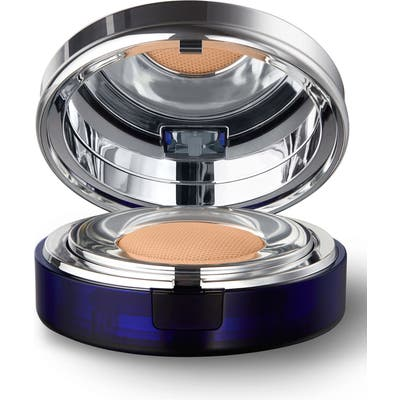 La Prairie Skin Caviar Essence-In-Foundation Spf 25 - Nc20 Peche