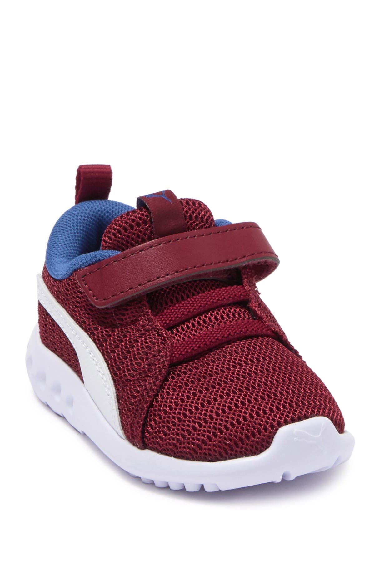 PUMA | Carson 2 V Inf Sneaker