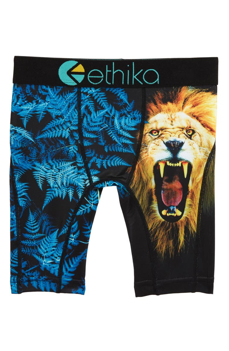 ETHIKA Scar Boxer Briefs, Main, color, ASSORTED