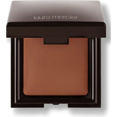 Laura Mercier Candleglow Sheer Perfecting Powder - 5 Medium To Deep